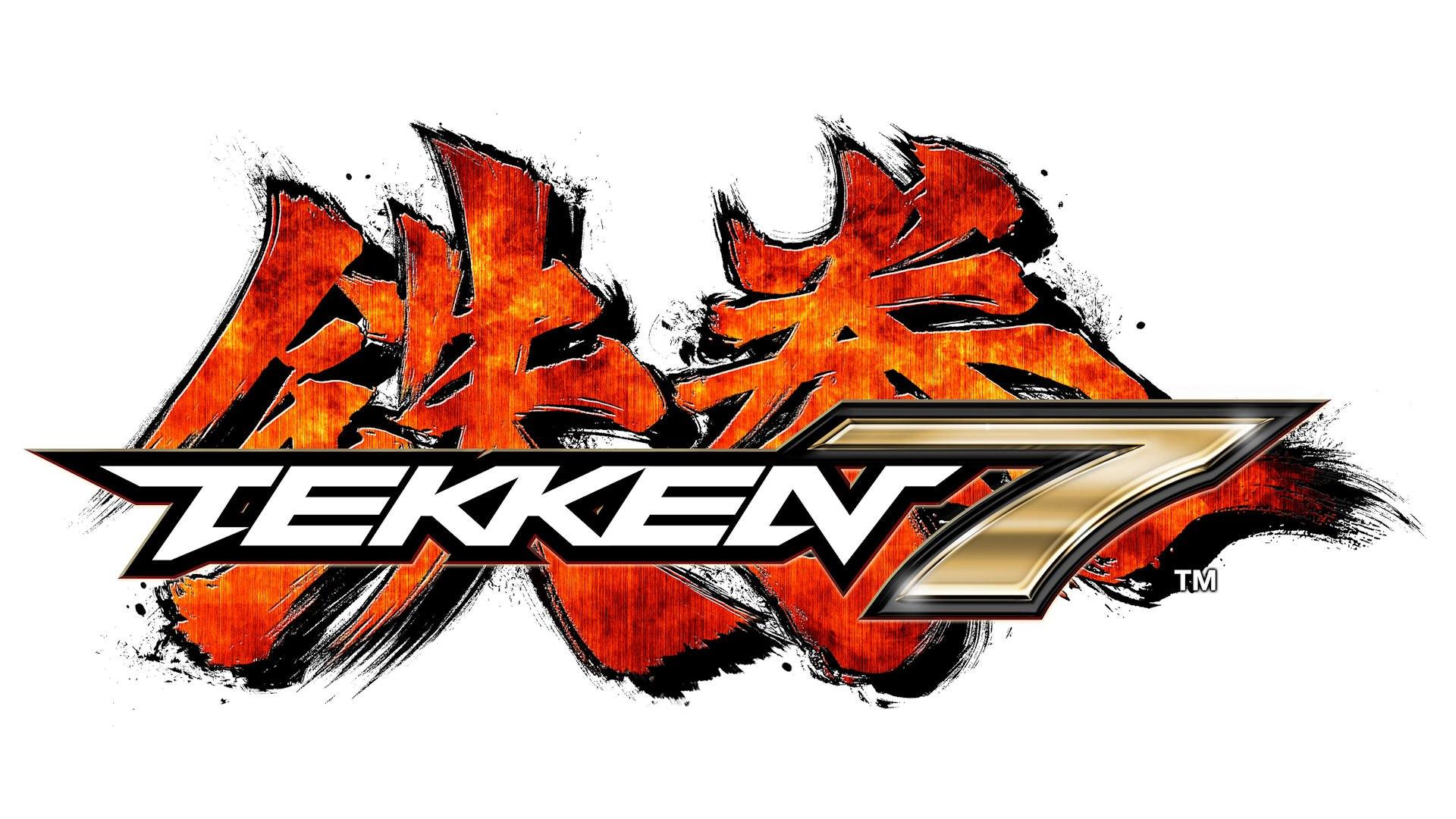 tekken-7-logo_pk
