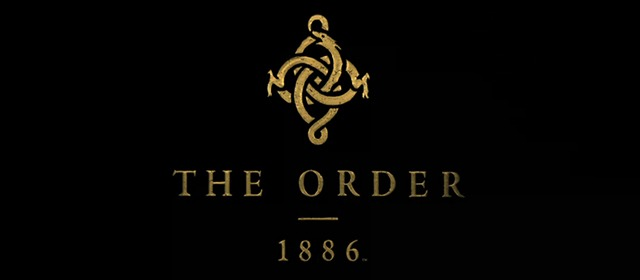 Za produkcję The Order: 1886 odpowiada studio Ready At Dawn znane chociażby z God of War czy Okami.