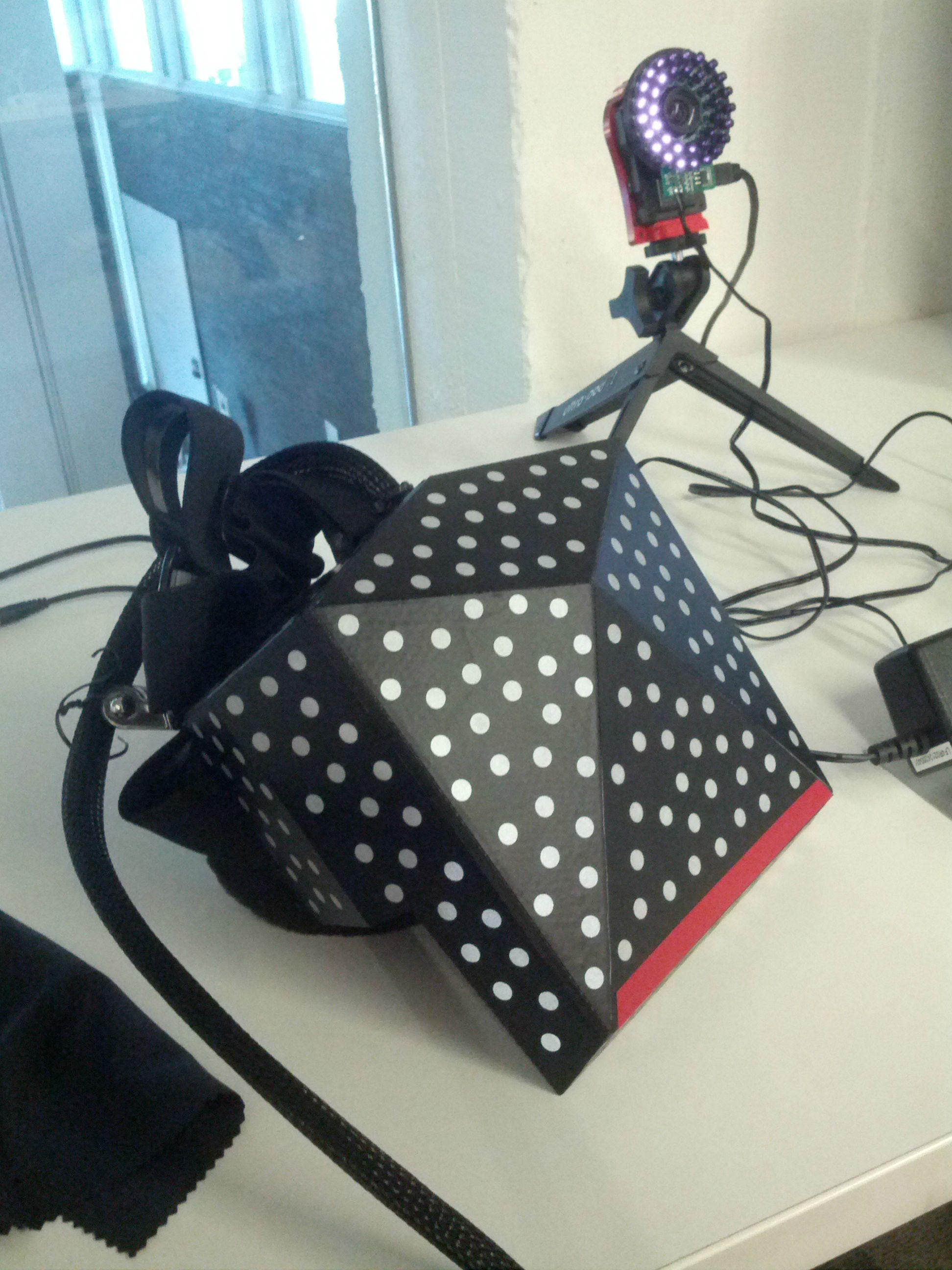 Sprzęt VR od Valve? Czy jest na to zapotrzebowanie?