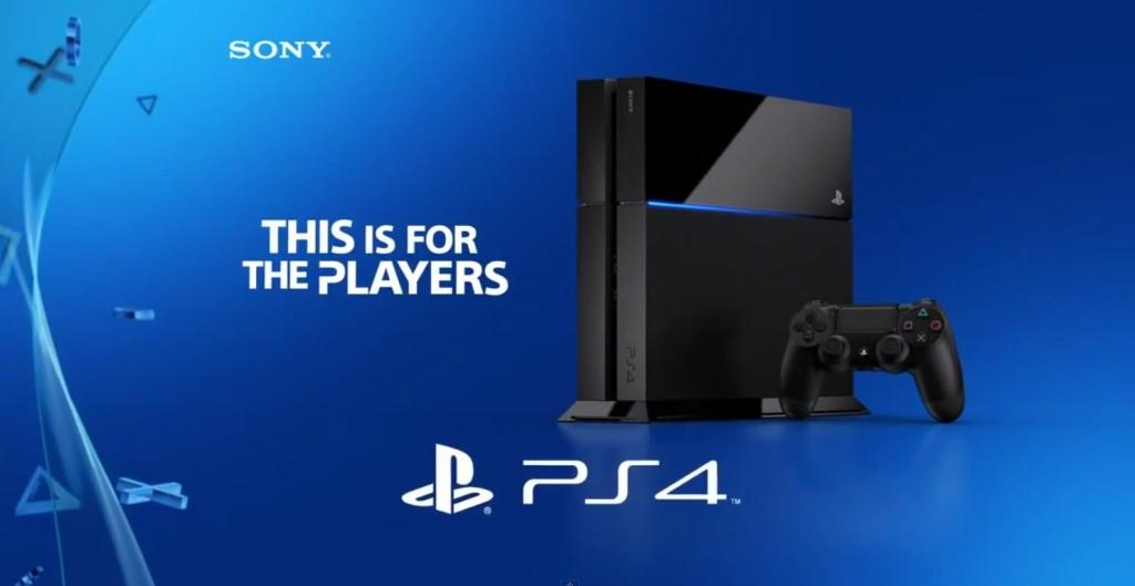 PlayStation 4 daje radę. W tym roku powinniśmy otrzymać mnóstwo ciekawych, również ekskluzywnych gier na ten system.