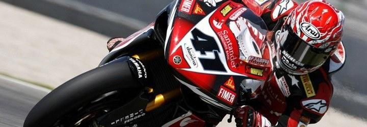Czekam na MotoGP 15, bo wirtualne motocykle radzą sobie coraz śmielej na rynku!