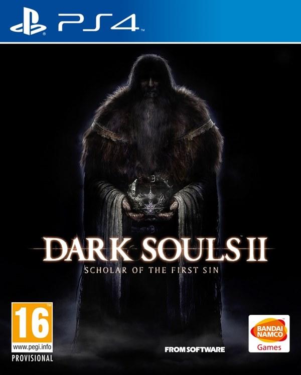 Dark-Souls-2-Scholar-of-the-First-Sin-ps4-box-art_pk