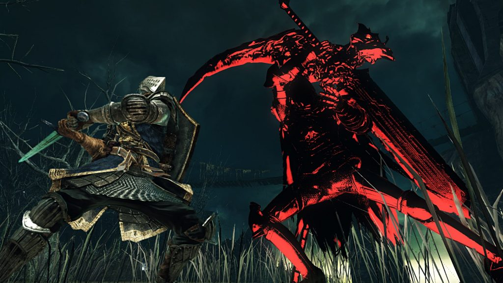 Dark_Souls_II_-_Scholar_of_the_First_Sin_screen_pk (8)