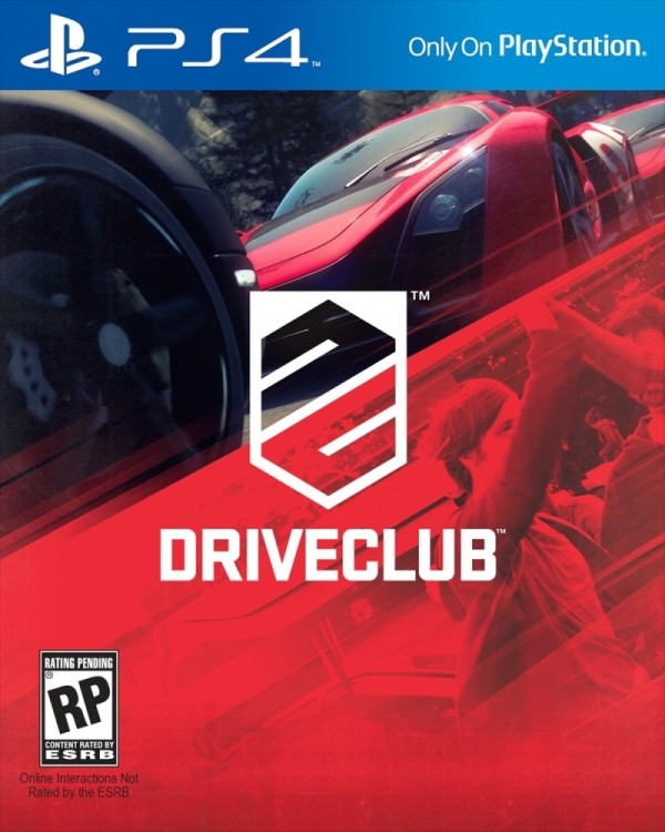 Driveclub_box_art_pk