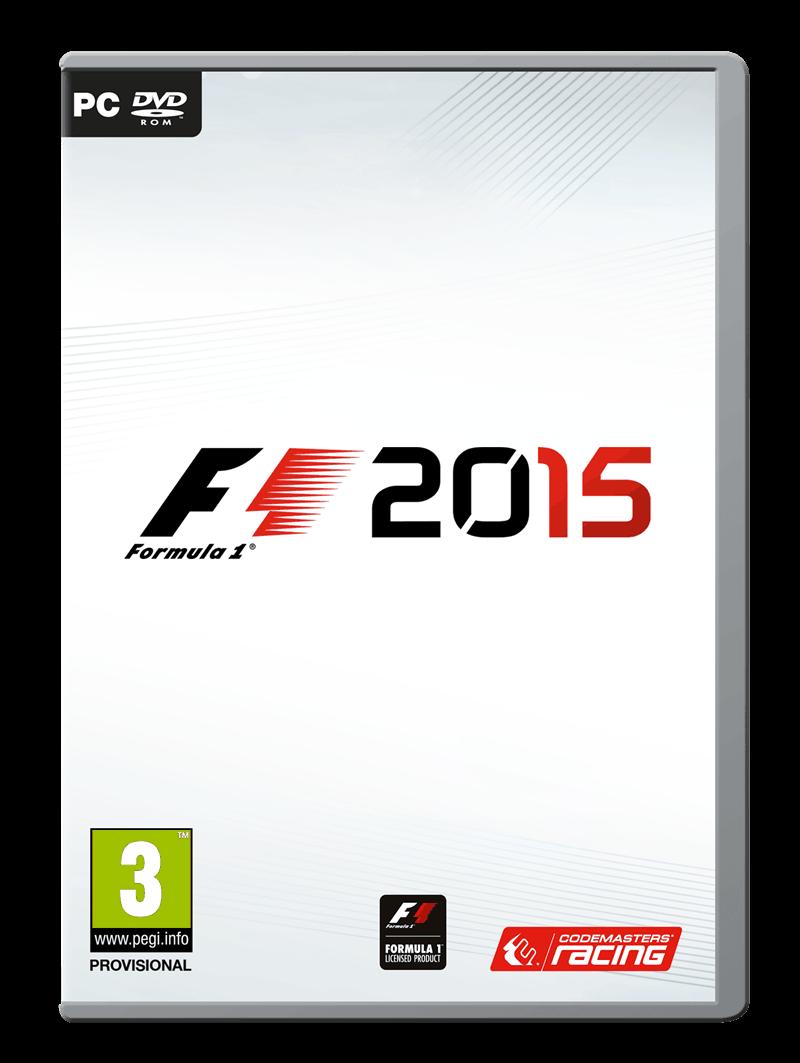 F1_2015_PCDVD_GHOST-PACK_PEGI_RP_1426170493