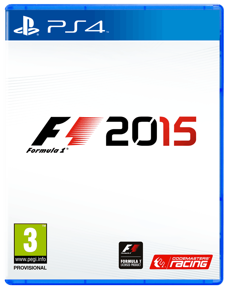 F1_2015_PS4_GHOST-PACK_PEGI_RP_1426170494