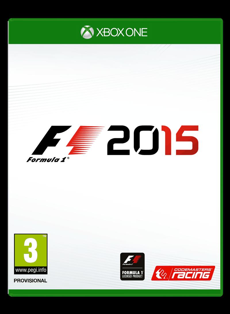 F1_2015_XboxOne_GHOST-PACK_PEGI_RP_1426170494