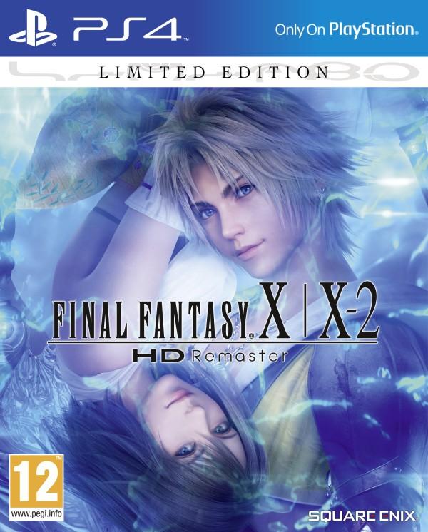 FFX_X-2