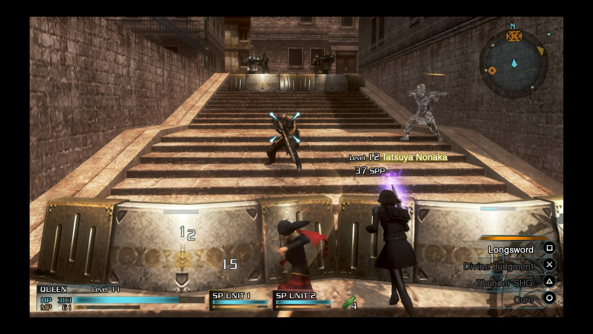 FINAL FANTASY TYPE-0 HD_20150321141601