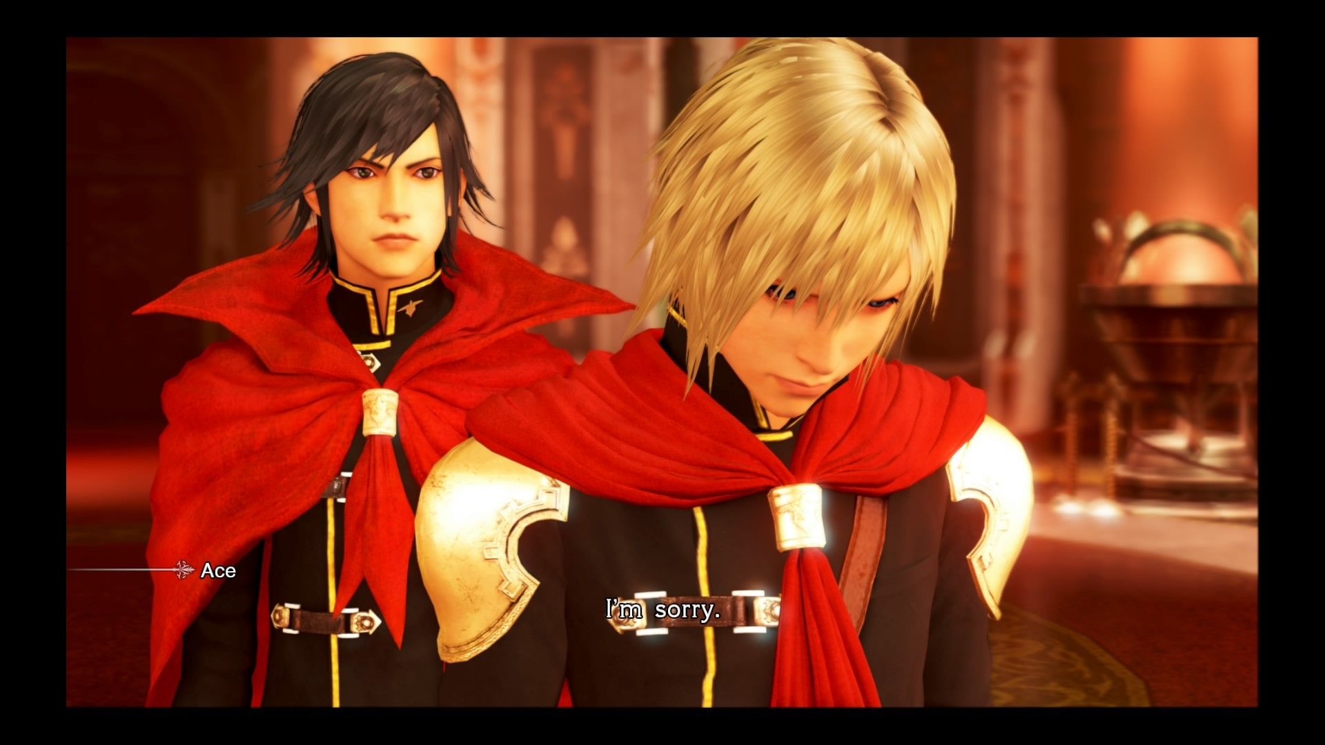 FINAL FANTASY TYPE-0 HD_20150321174912