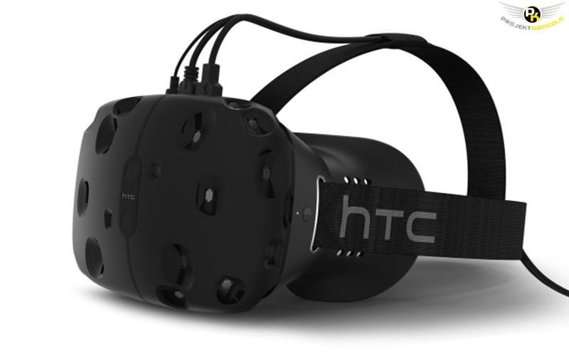 HTC-Vive_pk