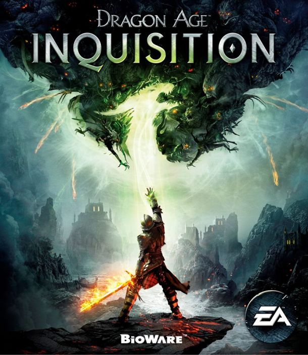 Inquisition box art_pk
