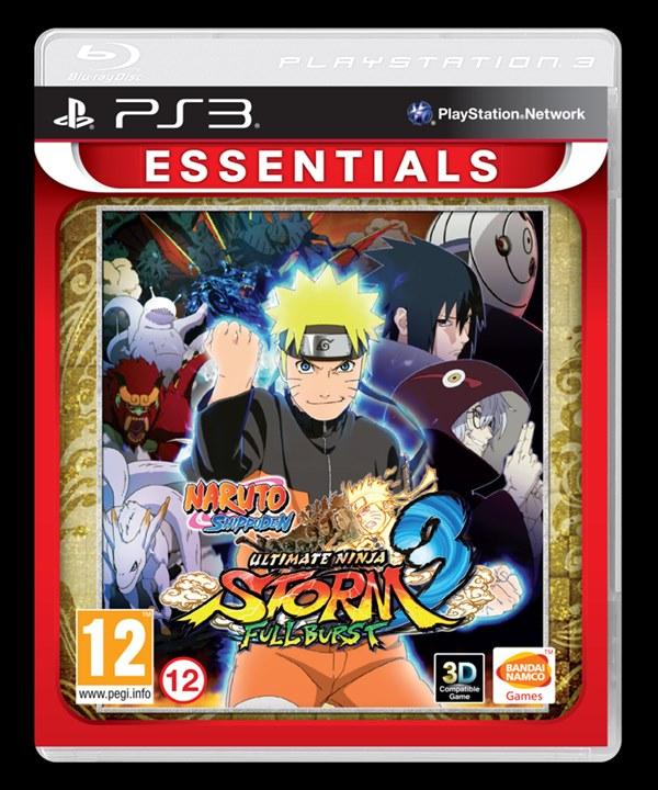 Naruto_Ninja_Storm_PS3_pk
