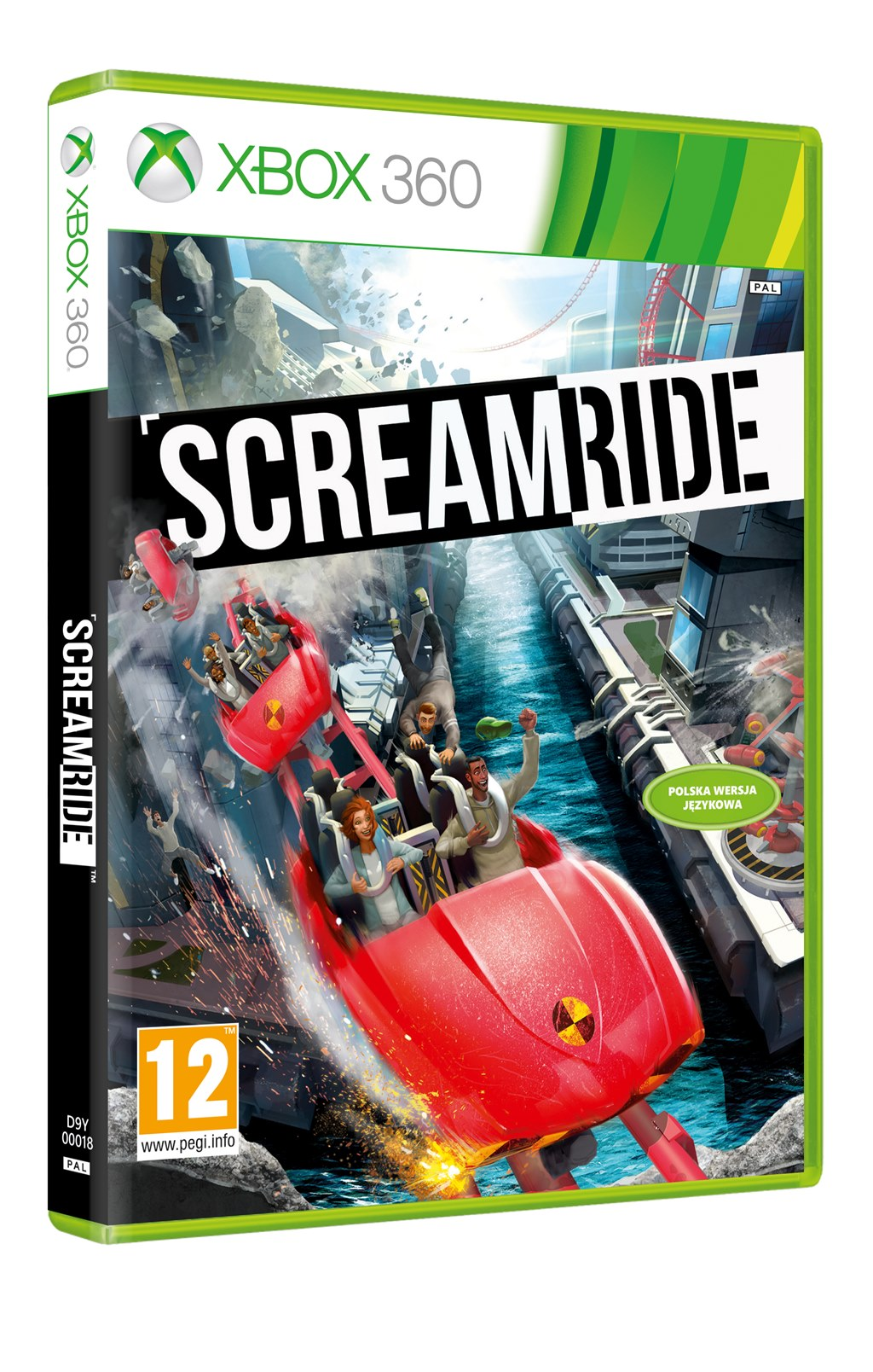 Screamride_Xbox_360_Polish_LHS_Boxshot_RGB