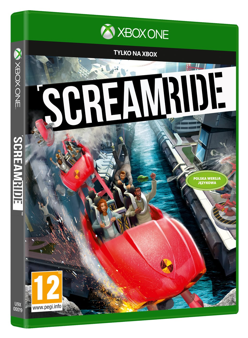 Screamride_Xbox_One_Polish_LHS_Boxshot_RGB