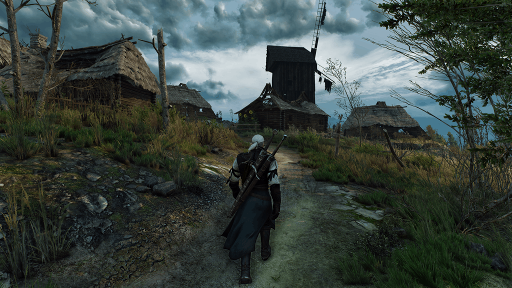 The_Witcher_3_Wild_Hunt_4k_pk