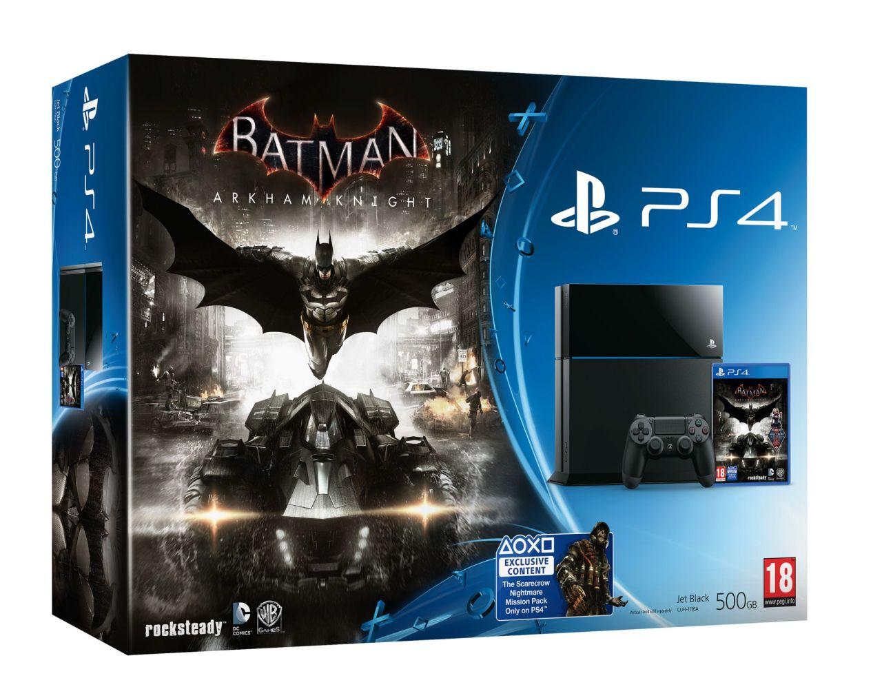 batman_arkham_knight_black-PS4