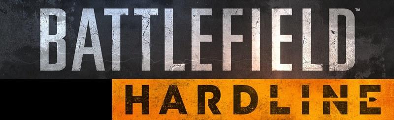 Nowe oblicze Battlefield to Hardline, czyli opowieść o policjantach i przestępcach z rozbudowanym trybem multi!