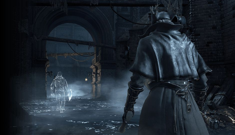bloodborne screens_pk (6)