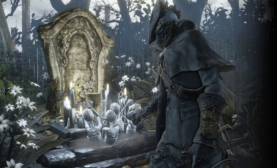 bloodborne screens_pk (7)