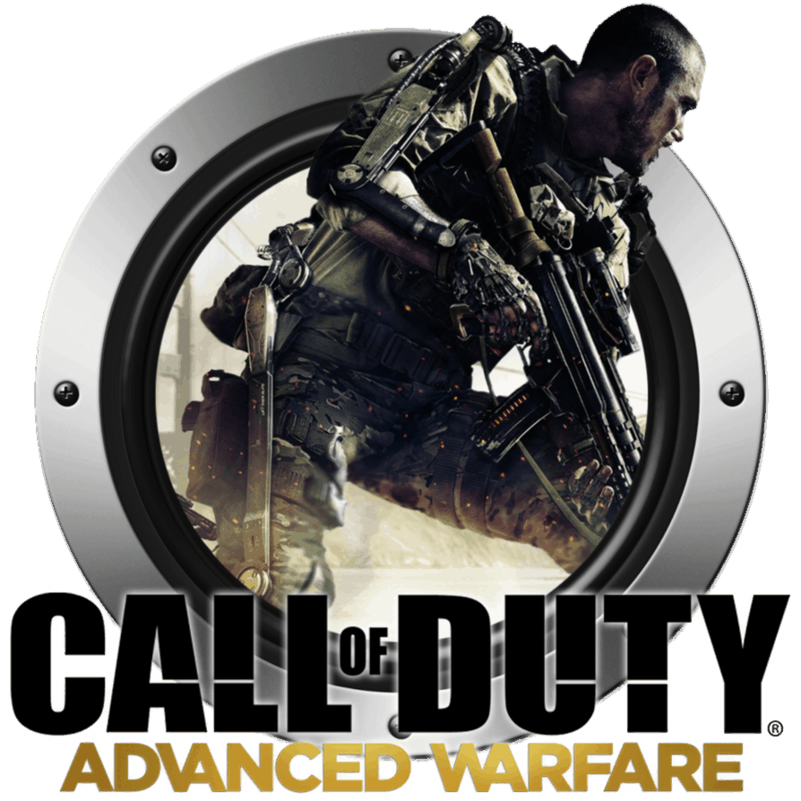 call_of_duty_advanced_warfare_png_pk