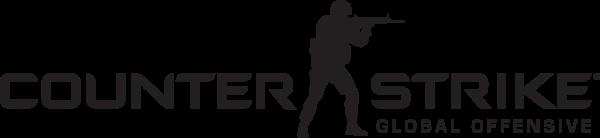 Counter Strike: Global Offensive to jedna z najpopularniejszych gier wieloosobowych na świecie.