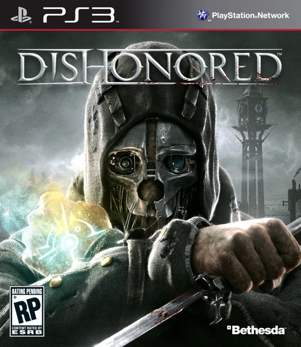 dishonored_art box_pk