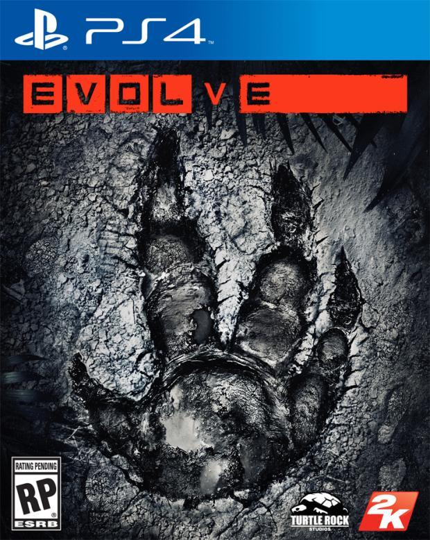 evolve_ps4_cover_box_art_pk