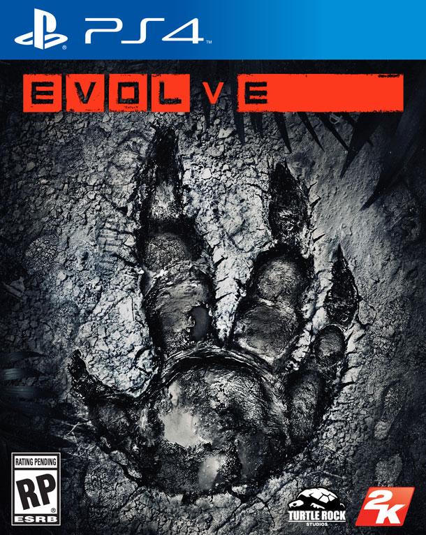 evolveps4box610_pk