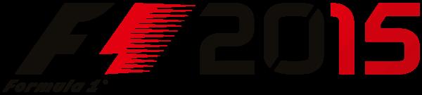 F1 2015 to kompletne doświadczenie świata F1 na PlayStation 4 oraz Xbox One.