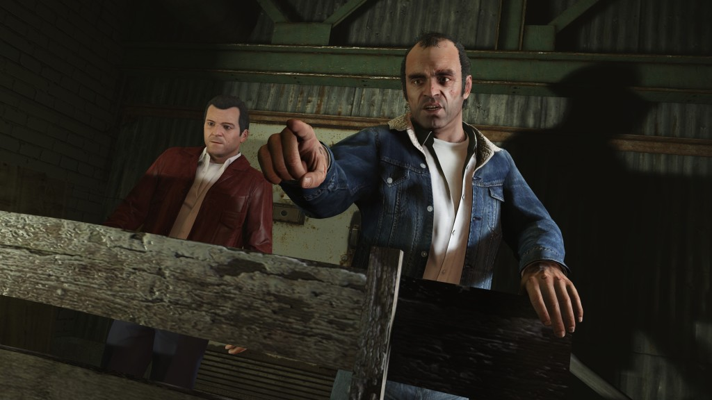 gta v screen (11)