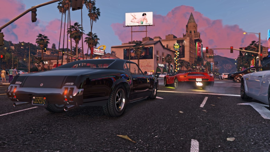 gta v screen (14)