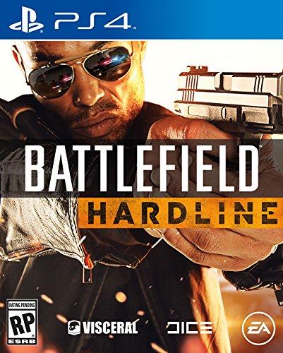 hardline_pk