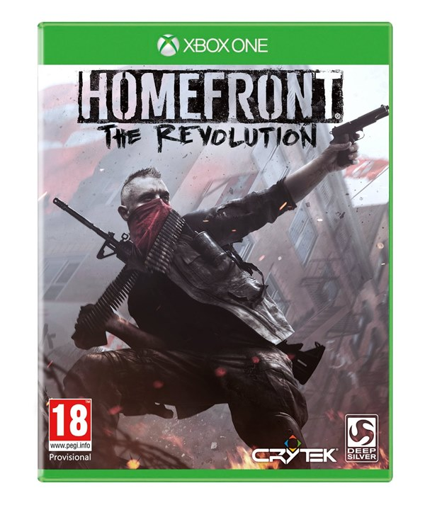 homefront box art_pk