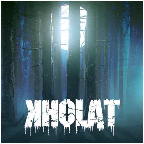 kholat logo_pk