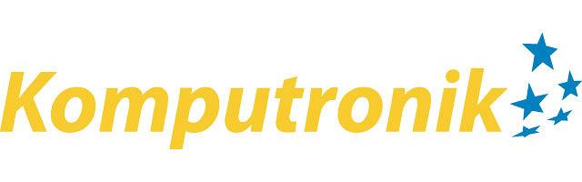 komputronik-logo-panorama