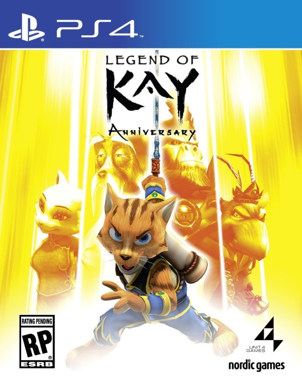 legend-of-kay-anniversary-ps4