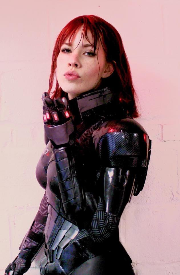 mass effect 4 cosplay_pk (4)