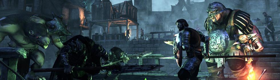 Czekamy i trzymamy kciuki, bo może być bardzo dobry tytuł w uniwersum Warhammera!