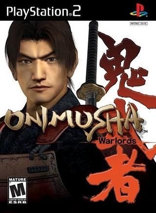onimusha-1_pk