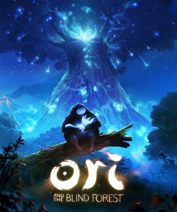 ori-and-the-blind-forest-art_pk