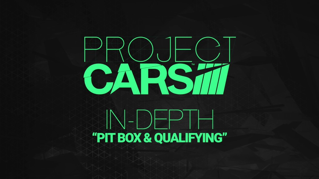 project-cars-pit-box-qualifying_pk