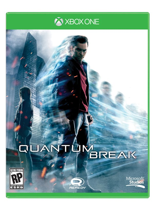 quantum break box art_pk