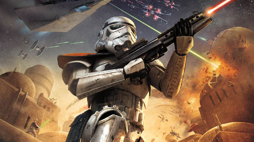 star_wars_battlefront1_pk