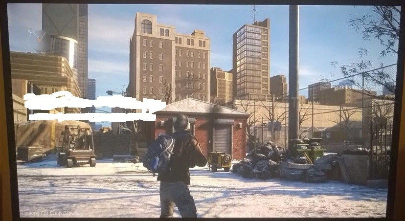 the division alpha_pk