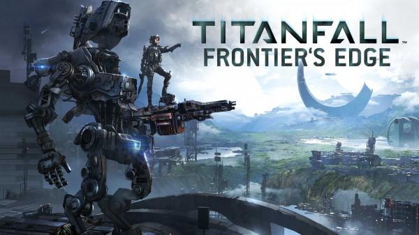 titanfall_frontiers_edge_dlc_pk