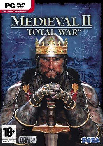 total war medieval_pk