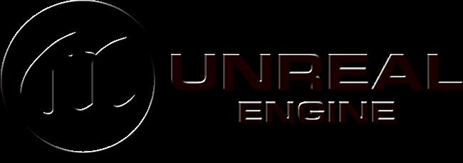 Unreal Engine 4 to jeden z najlepszych silników graficznych na rynku.