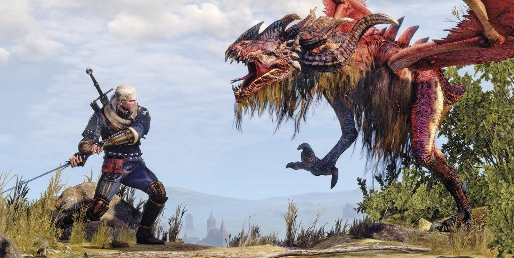 witcher3 screens (3)