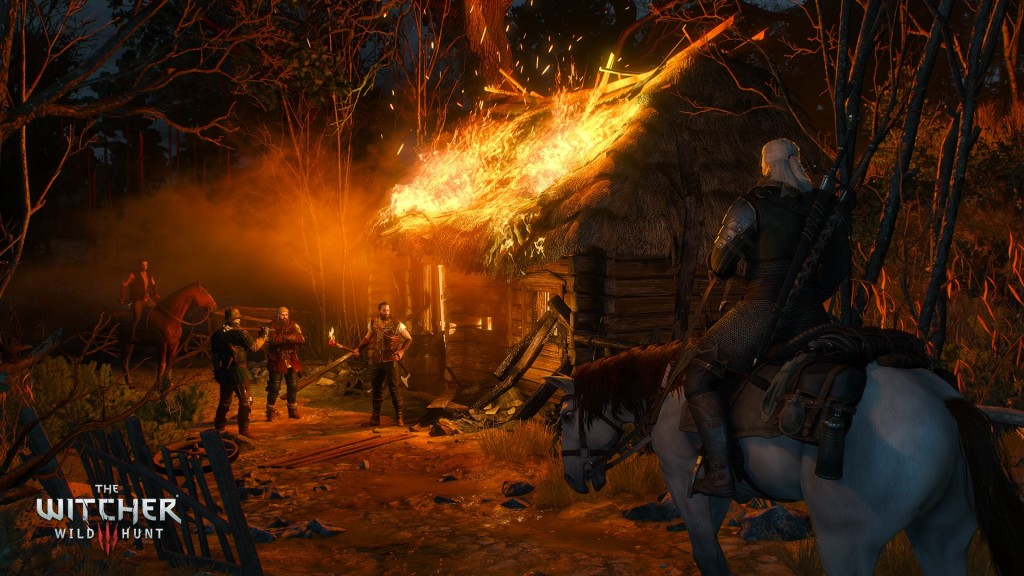 witcher3_screenshot2